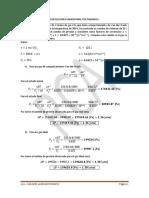 Resolucion Examen Final Fsicoquimica (Rca)