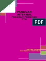 1. Panduan Posbindu 2017