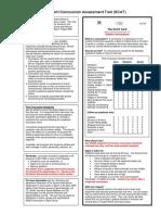 SCAT.pdf
