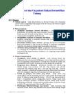 Bab 3 Koperasi Dan Organisasi Bukan Bermotifkan Untung