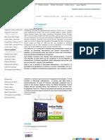 What is Wassenaar Arrangement_ - General Knowledge Today