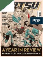 Magazine-PDF.org 868 Jiu Jitsu Style - Issue 30 2016