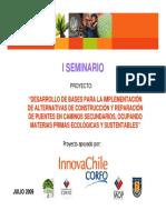 pres2disenomadera-090717170559-phpapp01.pdf