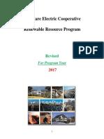 Delaware-Electric-Cooperative-Renewable-Resource-Program