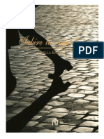 Camilla_Baresani-Iubire_la_imperfect.pdf