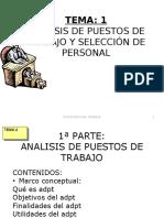 1  analisis de puestos de trabajo y seleccin de personal.ppt