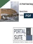 7_portal_frames_warwick_banks.pdf
