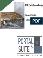 6_portal_frames_warwick_banks.pdf