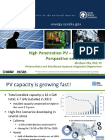 PV-Transmission-Perspective-May-2014.pdf