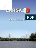 LARSA4D_ReferenceManual