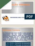 dilatacao_termica__0 (1)