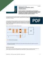 Power_supplies.pdf