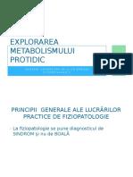 Fiziopat Bals 2017 LP 1 Metabolism Protidic
