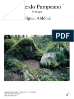 abloniz_recuerdo_pampeano.pdf