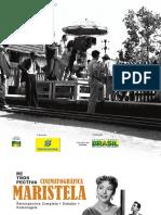 catalogoMaristela.pdf