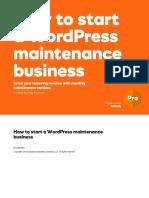 Start-a-WordPress-Maintenance-Business-GoDaddy-Pro.pdf