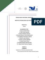 Periscopio-fisica.general-Ingenieriėa en Sistemas Computacionales.equipo.3.PDF