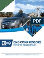 CNG_Brochure_web.pdf