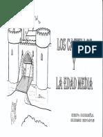296872749-Proyecto-La-Edad-Media-1-38.pdf