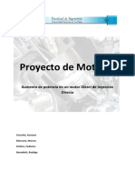 2012-3 Aumento potencia diesel ID.pdf