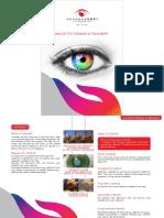 Major Eye Diseases-treatment