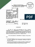 OrderERCCaseNo.2013-021CF