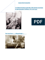 Rare Photographs.pdf