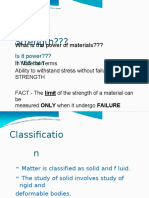 294881453-Strength-of-Materials-Lecture-notes.pptx