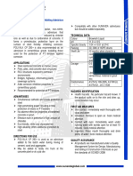 TDS -POLYALK CP 293+