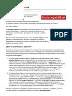 PDF Semana1