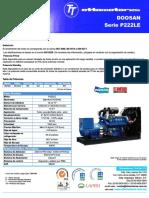600kw.pdf