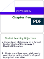 ppt template physical education.ppt