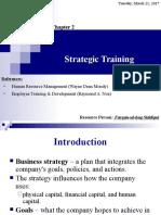 02. Strategic Training.pptx