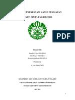 Makalah+PKP+Liken+Simpleks+Kronis.docx.docx