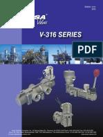 versa solenoid valve.pdf