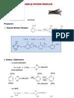 aldehide fenolice.ppt