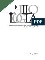 Philologia 4.pdf