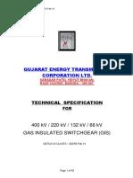14_400_220_66KV_GIS_R3_Feb13.pdf