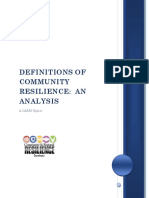 definitions-of-community-resilience.pdf