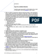 sisp_au_guide_paper_for_an_edited_collection_october_16.pdf