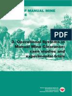 Manual Mine Clearance Book3
