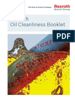Oilcleanlines Brochure