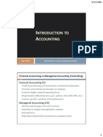 03 Introduction to Accounting Student Version