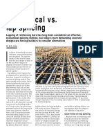 Concrete Construction Article PDF- Mechanical vs. Lap Splicing (1)