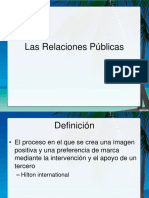 lasrelacionespblicas-131126214907-phpapp01