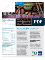 png-2015