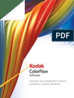 ColorFlowBrochure U.UWS.711.08.10.en.03 Lo.pdf