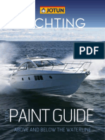 319957167-Your-Paint-Guide.pdf