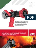 M1003F02!02!0515 AWG Turbo Nozzles Brochure en 01