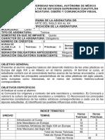 Arte del siglo XIX al XX.pdf